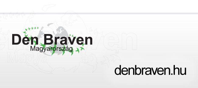 DenBraven.hu