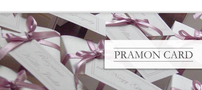 pramoncard.hu