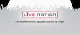 livenation.hu
