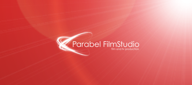 parabelfilmstudio.com