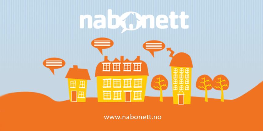 nabonett.no